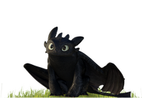 avatar de yollirian