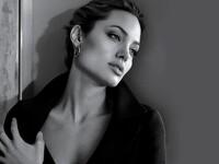 avatar de cathow