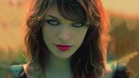 avatar de chaperon-rouge