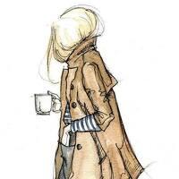 avatar de Soffia