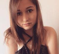 avatar de Marion563