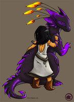 avatar de Sonax