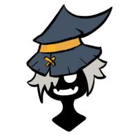 avatar de Magyq