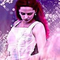 avatar de Chrissy