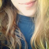 avatar de Coralex