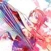 avatar de mizuki-chou