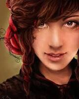 avatar de Kitty-Mimi
