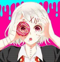 avatar de Nana98