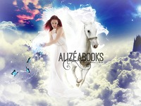 avatar de AlizeaBooks