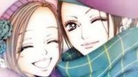 avatar de CindySB