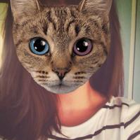 avatar de Martha001