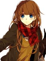 avatar de MisakiYAMASAKI