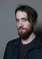 avatar de 0-9za