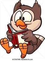 avatar de lectures-d-une-vie