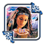 avatar de Alanya