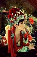 avatar de Edie-Darling
