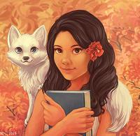 avatar de apriltheseven
