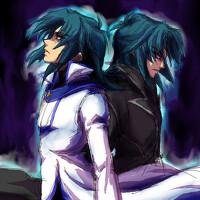 avatar de Rom-san
