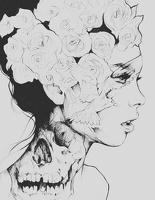 avatar de Dagda
