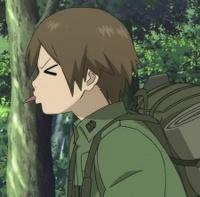 avatar de Elwann