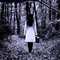 avatar de Rose-Alice