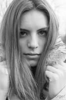 avatar de Rachel