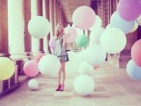 avatar de Lilou_972