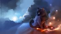 avatar de Lunanyhm
