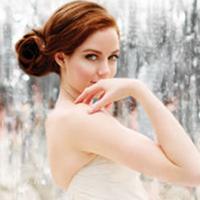 avatar de Lu08