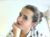 avatar de avril96