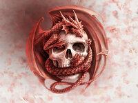 avatar de mathorse