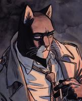 avatar de Kalues