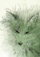 avatar de lemondedunechataigne