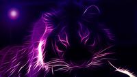 avatar de cleophee