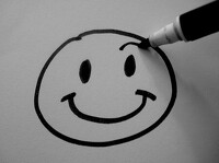 avatar de Zizz