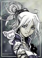 avatar de Eryline