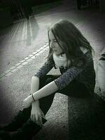 avatar de Immortal-Love