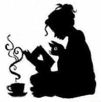 avatar de ManDyBuLLe