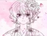 avatar de Anais16