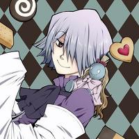 avatar de EliStrauss