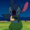 avatar de Haappy
