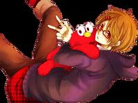 avatar de Cloclo1425