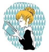 avatar de laylamouquet