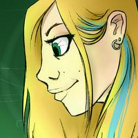 avatar de Llyx