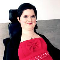 avatar de RachelBerthelot