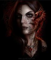 avatar de missbouquins