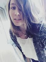 avatar de elyon