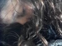 avatar de lahautdansleciel