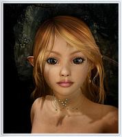 avatar de Marine2002