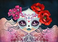avatar de CaamilleR